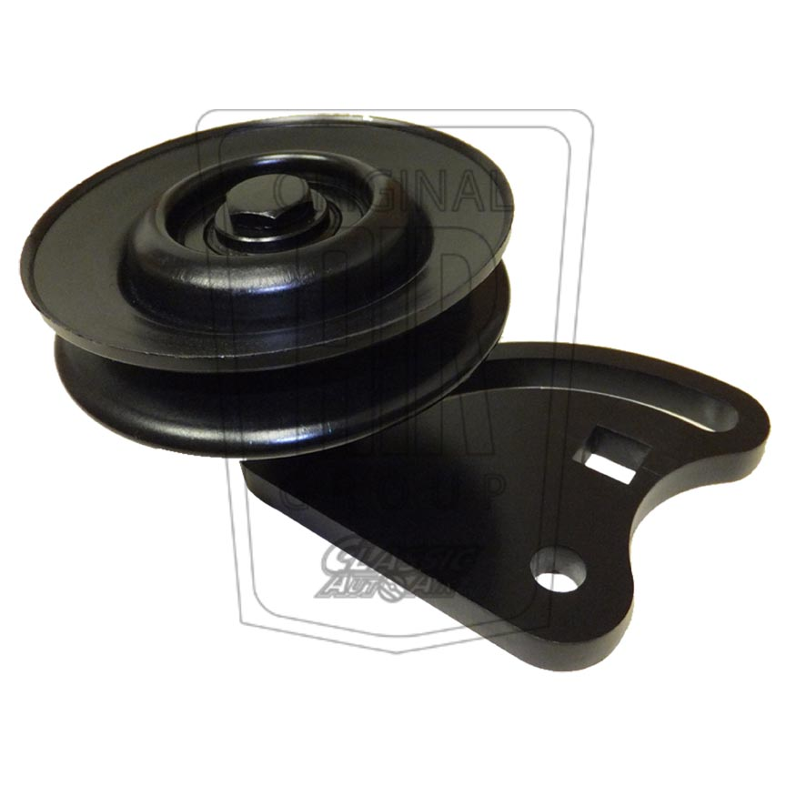 1968-73 Ford V8 Adjustable Idler #7-150