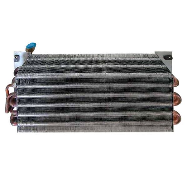 64-65 Ford A/C Under-Dash Unit Evaporator Coil