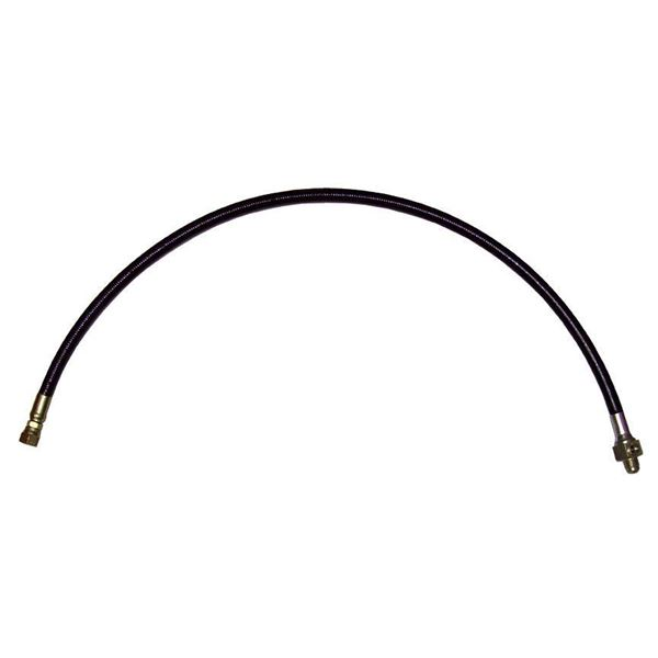 64-66 Mustang/64-65 Falcon A/C Sight-glass Hose