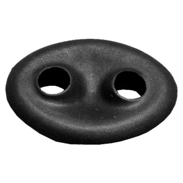 66-70 Mopar B-Body A/C Heater Coil Tubes Grommet
