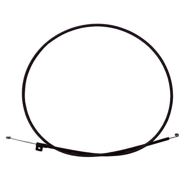 67-68 Mustang/Cougar Temperature Cable