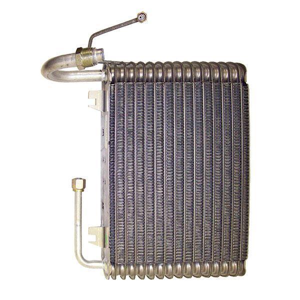 67-69 Camaro/Firebird A/C Evaporator Coil - Big-Block