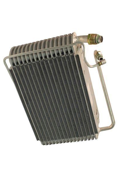 74-76 Camaro/Firebird A/C Evaporator Coil