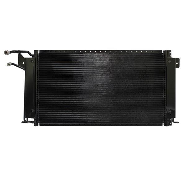 74-80 Camaro A/C Condenser, High-Performance Parallel Flow