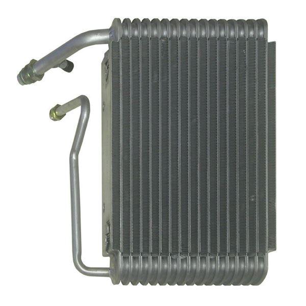 80-81 Formula/Trans-Am A/C Evaporator Coil