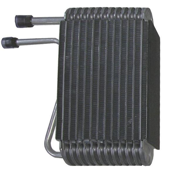 82-86 Mustang/Capri A/C Evaporator Coil