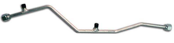 82-88 Camaro/Firebird A/C Liquid Line
