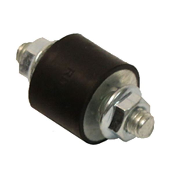 A/C Condenser Mount Insulator Bushing, Each.