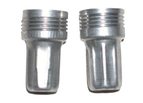 Ford/Mercury Bullet Cap Set