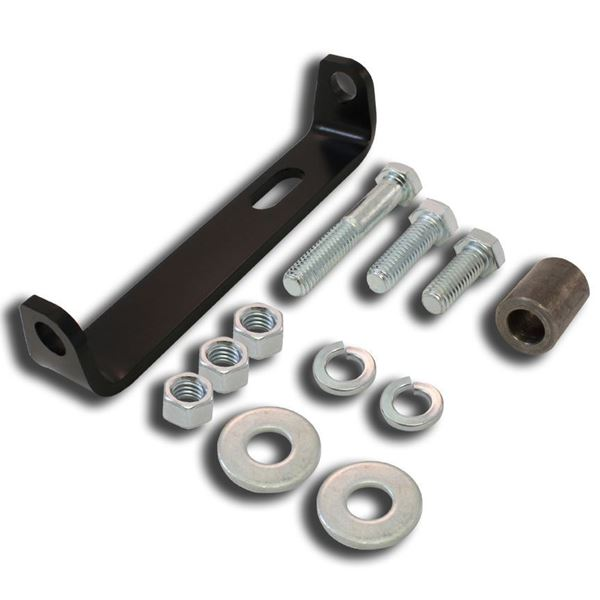 Ford/Mercury Sanden Idler Adapter Kit