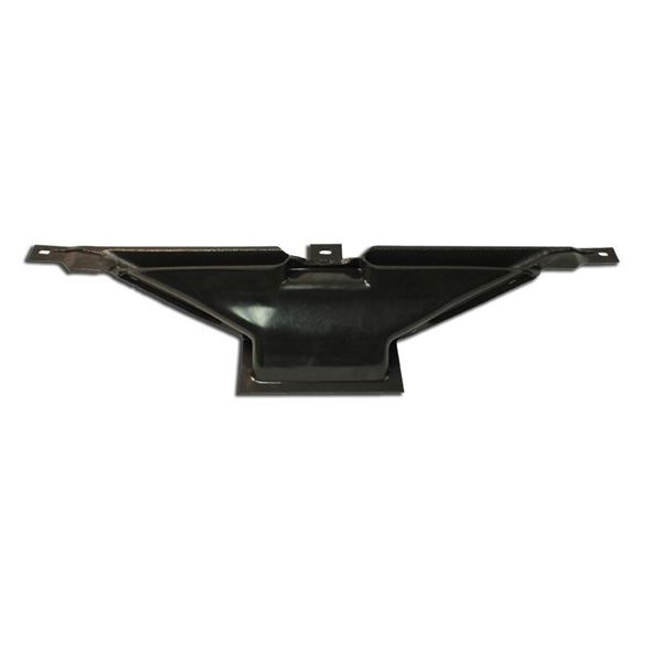 69-70 Mustang/Cougar A/C Defrost Duct