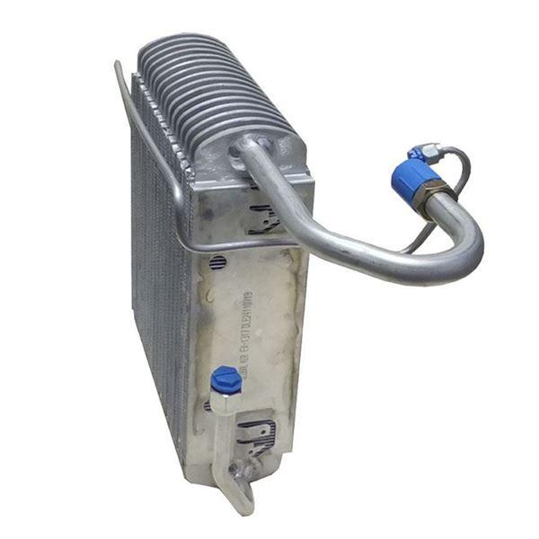 70-73 Camaro/Firebird A/C Evaporator Coil