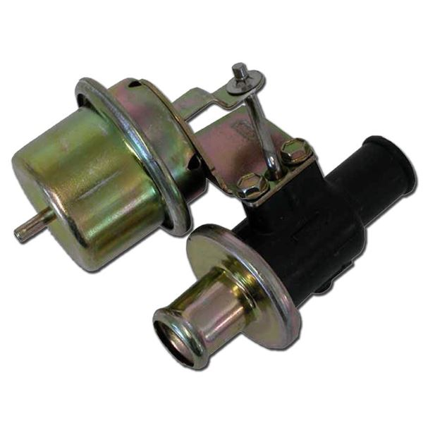 69-73 Mustang/Cougar Heater Water Valve