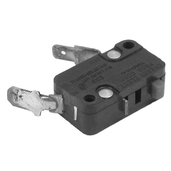 69-71 Mustang/Cougar A/C Micro Master Switch