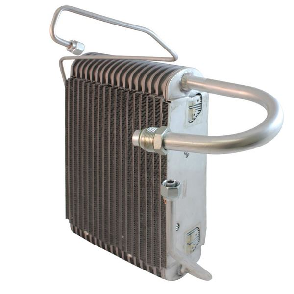 67-72 Chevy/GMC Truck A/C Evaporator Coil