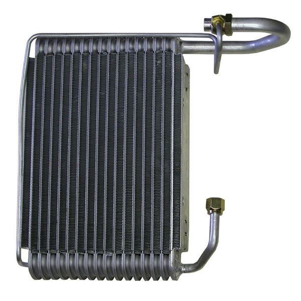 68 C Evaporator Coil