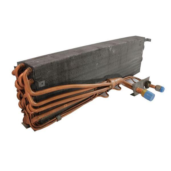 Evaporator Reconditioning Service