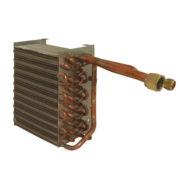 1976-79 Ford Truck A/C Evaporator Coil
