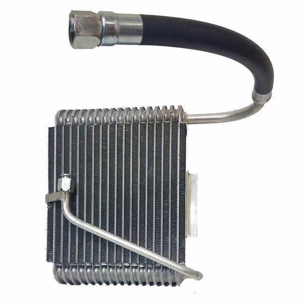 1957 Chevy A/C Evaporator Coil