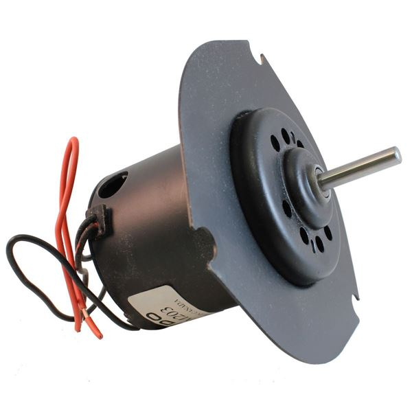 Dodge/Plymouth 71-74 B-Body/70-74 E-Body/73-76 A-Body A/C Blower Motor