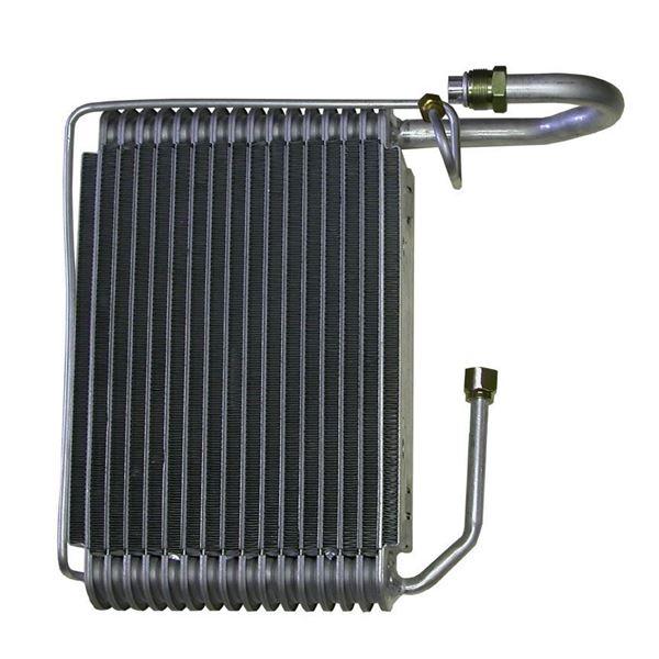 72-73 Torino, Ranchero, Montego, A/C Evaporator Coil