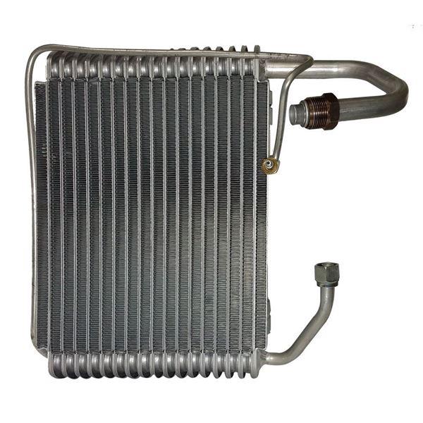 EARLY 1965 Impala A/C Evaporator Coil