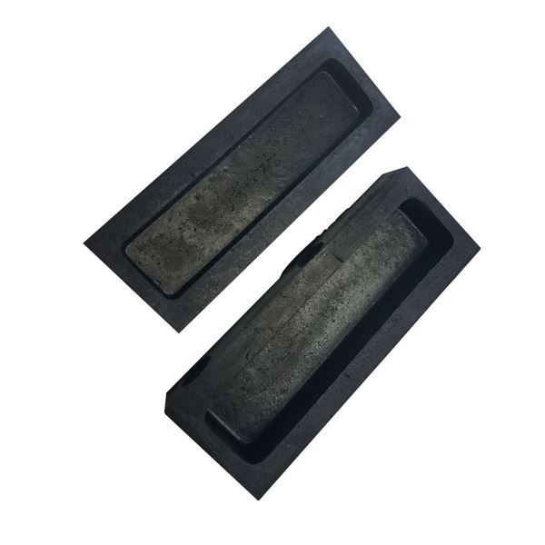 1967-73 Mustang/Cougar A/C Heater Core Seals