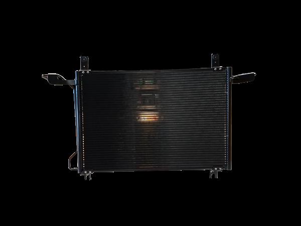 94-96 F150, 94-98 F250, 94-mid-97 F350 Condenser